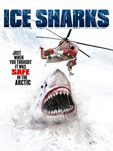 shark films - 3
