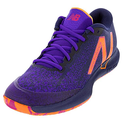 New Balance Chaussures FuelCell 996.5