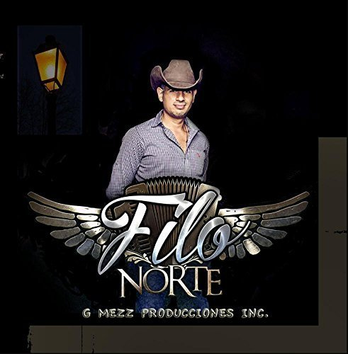Adicto a Ti by Filo Norte