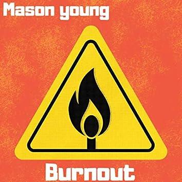 Burnout (Extended Version)