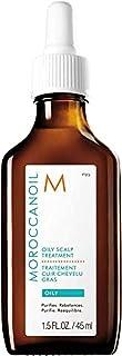 Moroccanoil Oily Scalp Treatment, 45 ml