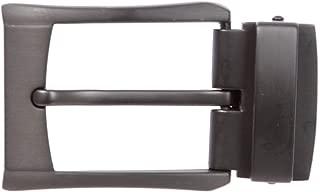 Best clamp belt buckle Reviews