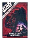 Star Wars Poster Playing 55 Cards Poker - Películas