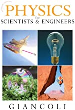 Best physics for scientists and engineers chapters Reviews