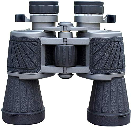 Learn More About LITING Portable Telescope10x50 Compact Binoculars for Concert Theater Opera Binocul...