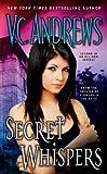 Secret Whispers (Heavenstone Book 2) (English Edition)