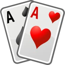 pretty good solitaire for windows 10