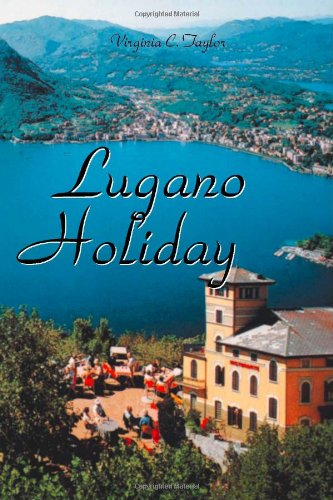 Lugano Holiday