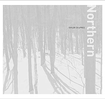 Northern (Reissue)