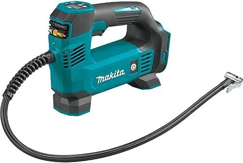 MAKITA DMP180Z - Inflador a bateria 18v lxt