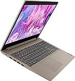 Lenovo Ideapad 15″ technical specifications