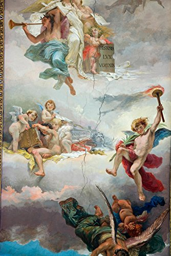 The Vatican Museums Musei Vaticani are the public art and sculpture museums in the Vatican City which display works from the extensive collection of the Roman Catholic Church Pope Julius II founded th