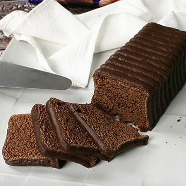 Schlunder Choco-cake (14 ounce)