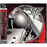 ア・ディファレント・カインド・オブ・トゥルース-デラックス・エディション(初回生産限定盤)(DVD付)