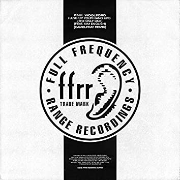 Hang Up Your Hang Ups (The Only One) [feat. Kim English] [CamelPhat Remix]