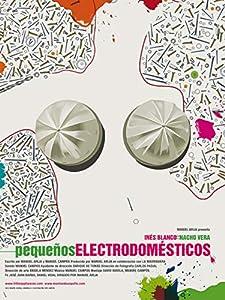 Pequenos Electrodomesticos