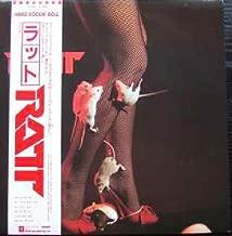 ratt 1983