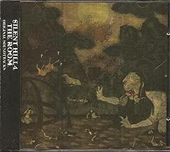 Silent Hill 4 The Room Original Soundtracks [2 Discs]