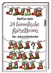 Weihnachten Von A Bis Z Buchzone