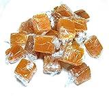 Nirmal Mukhwas Aam Papad 800g - Alphonso Mango Cubes Real Mango Candy