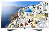 Abbildung LG 65UF9509 164 cm (65 Zoll) Fernseher (Ultra HD, Triple Tuner, 3D, Smart TV)