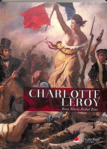 Charlotte Leroy