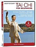 Tai Chi DVD from Amazon.com