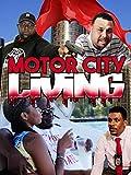 Motor City Living