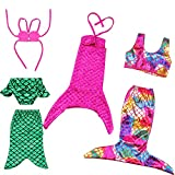BARWA 18 Inch Doll Clothes Accessories 3 Sets...
