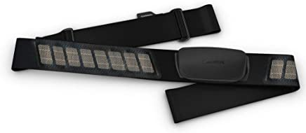 Garmin HRM-Dual Nabız Bandı