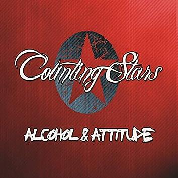 Alcohol & Attitude