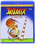 Astérix En Bretaña [Blu-ray]...