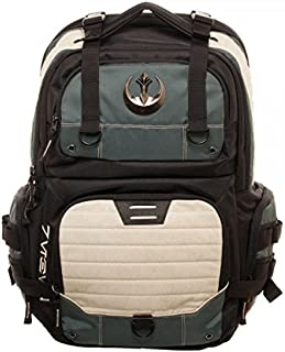 90d941f1fa62 Amazon.ca  Star Wars  Luggage   Bags