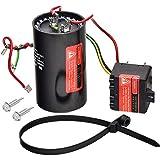 [NEW] 5-2-1 CSR-U3 Compressor Saver AC Hard Start...