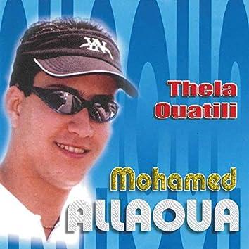 Thela ouatili