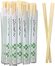 Disposable Chopsticks, pack of 40 pair