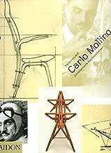 The Furniture of Carlo Mollino by Ferrari, Fulvio, Ferrari, Napoleone (2006) Hardcover