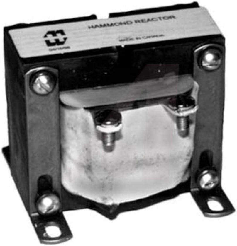 DC Reactor; choke; 1.0 mH; Bargain sale 0.009 30 A; Limited price sale ohms