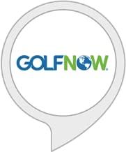 Best golf now app Reviews