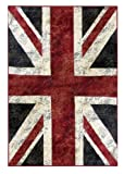 alfombra uk