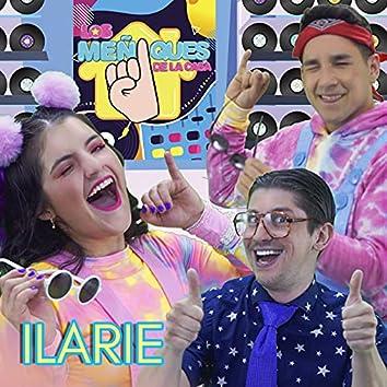 Ilarie (Canciones Infantiles)