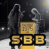 Karlstad 1975 plus