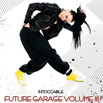 Future Garage Volume 3
