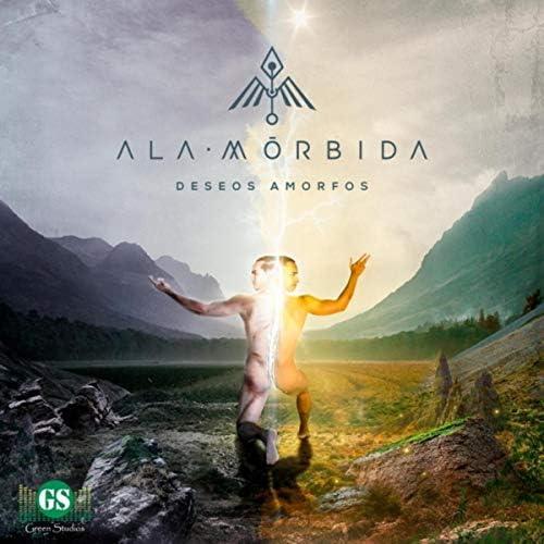 Ala-Morbida