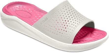 Best pearl slide shoes Reviews