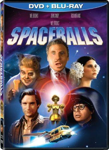 Ranking TOP7 Spaceballs 55% OFF