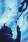 La maldición de los reinos par Erya