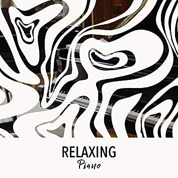 2019 Relaxing Piano