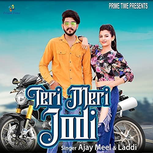 Ajay Meel & Laddi