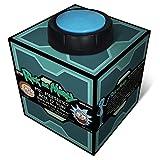 Unbekannt Cryptozoic Entertainment 02178CZE Spielzeug
